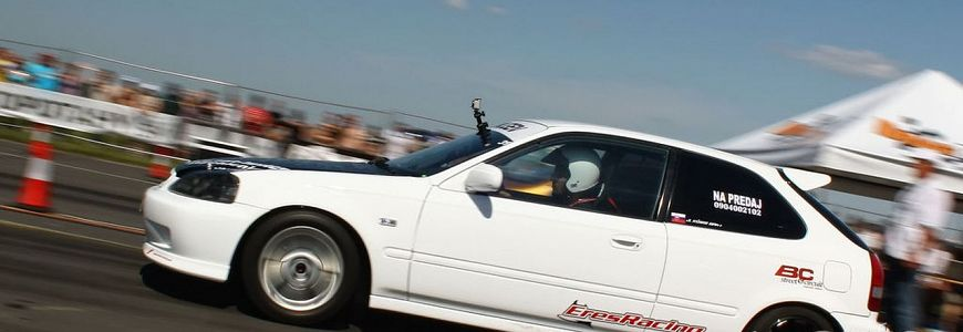autosportfoto (3)